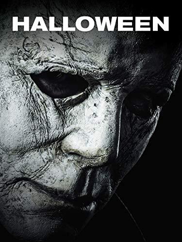 Halloween (Der Film Halloween-2019)