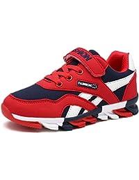 Amazon.es: YI: Zapatos y complementos