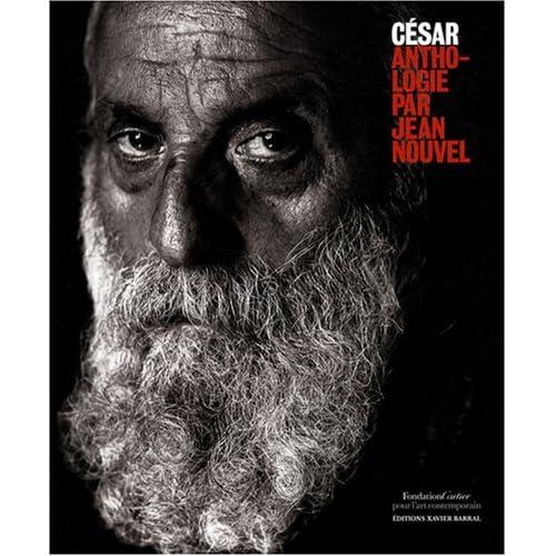 César : Anthologie