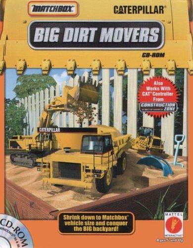 caterpillar-big-dirt-movers
