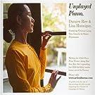Unplayed Piano [2 Track CD]