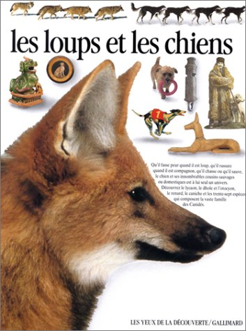 """<a href=""""/node/21040"""">Les loups et les chiens</a>"""