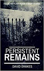 Persistent Remains