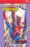 Ultimate Spider-man: Learning Curve (Ultimate Spiderman)