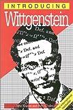 Wittgenstein for Beginners (Beginners S)