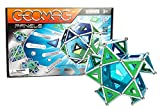 Geomag - Panels 180 piezas, juego de construcción (454)