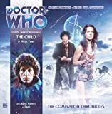 The Child (Doctor Who: The Companion Chronicles)
