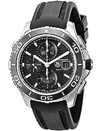 TAG Heuer CAK2110.FT8019 - Reloj