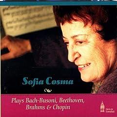 Opus 7, No.1 In B Flat Major (Chopin)