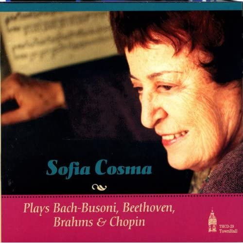 Opus 24, No.4 In B Flat Minor (Chopin)