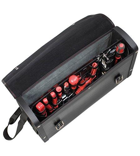gt-line-bce-137-borsa-porta-utensili-in-vero-cuoio