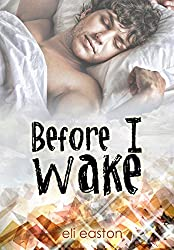 Before I Wake (English Edition)