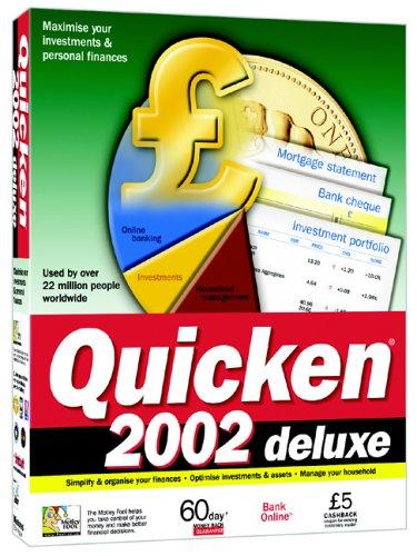 quicken-2002-deluxe