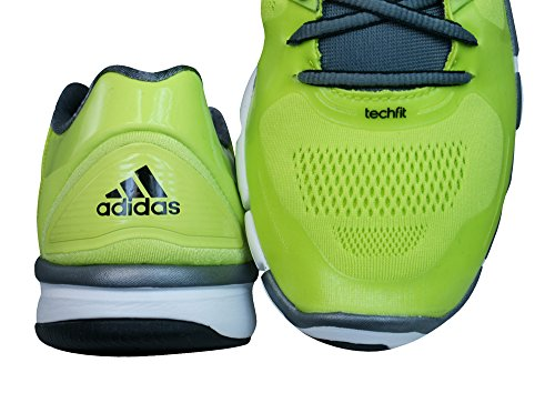 adidas Herren Adipure 360.2 M Yellow