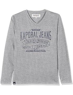 KAPORAL Jungen T-Shirt Nark
