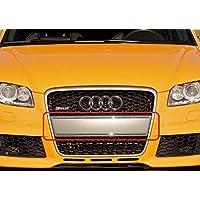 Auténtica gris borde Audi A4 S4 Cabrio Quattro 8H 8e0807287 C1qp