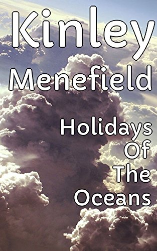 holidays-of-the-oceans-english-edition