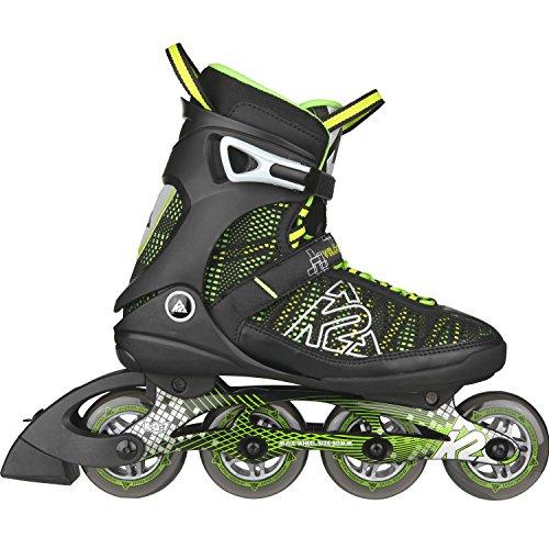 K2 Velocity Sport M Inlineskate