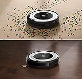 Roomba 691 - 4