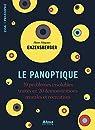 Le panoptique par Enzensberger