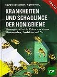 ISBN 3702017895