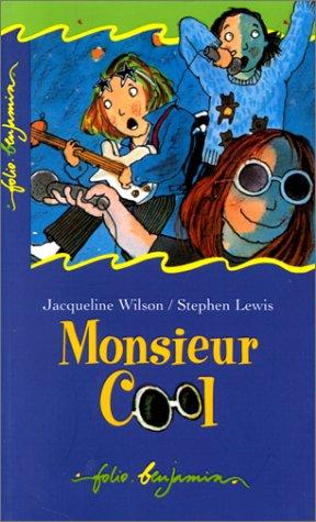 Monsieur Cool