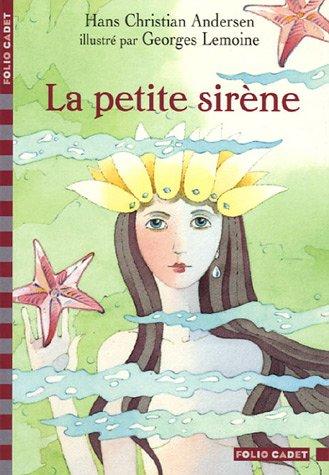 "<a href=""/node/149259"">La Petite sirène</a>"