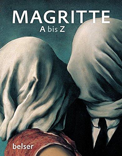 Magritte A bis Z -