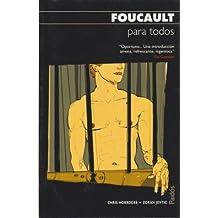 Foucault para todos