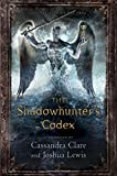 The Shadowhunter's Codex-
