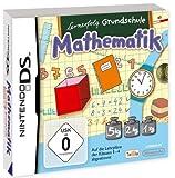 Lernerfolg Grundschule: Mathe Klasse 1-4