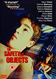 Safety Objects [UK Import] kostenlos online stream