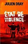 État de violence par Dray