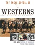 The Encyclopedia of Westerns (The Fac...