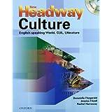 New headway culture. Student's book. Con CD Audio. Per le Scuole superiori