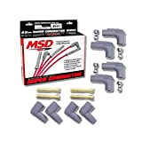 racedom RX-8 LOW resistnace MSD Kabel