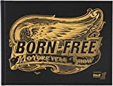 Born-free Motorcycle Show...