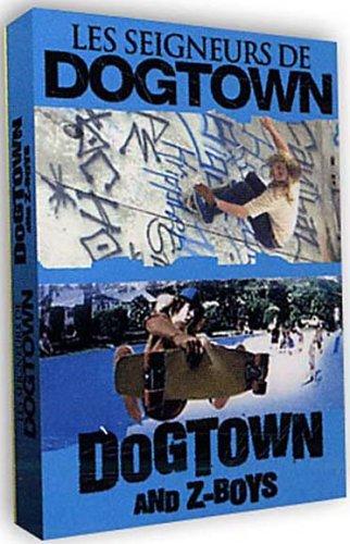 les-seigneurs-de-dogtown-dogtown-and-z-boys-francia-dvd