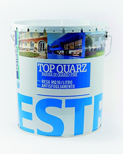 TOP QUARZ 2400-4LT