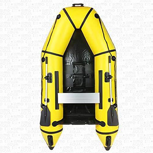 Zoom IMG-1 aquaparx 280sea