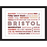 Sound of Bristol - Musica di Bri