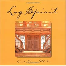 Log Spirit