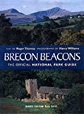 Brecon Beacons (Official National Park Guide)