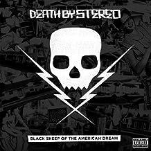 Black Sheep of the American Dream