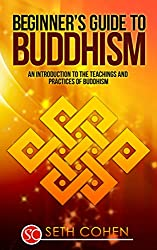 Buddhism: Beginners Guide to Buddhism - An Introduction to the Teachings and Practices of Buddhism (Health Wealth & Happiness Book 43) (English Edition)