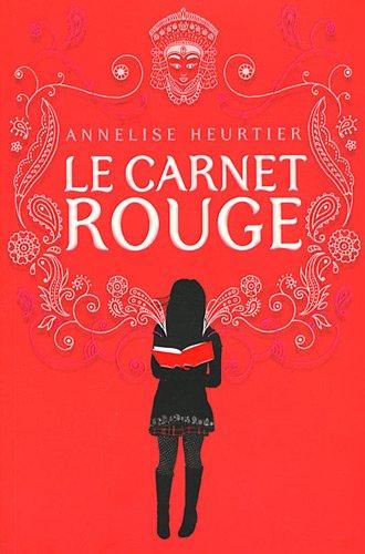 """<a href=""""/node/43915"""">Le carnet rouge</a>"""
