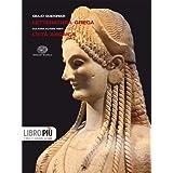 Letteratura greca. Con espansione online. Per le Scuole superiori: 1