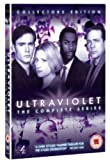 Ultraviolet - Collector's Edition [DVD]