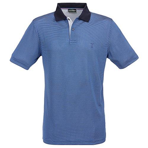 golfino-chaqueta-de-golf-polo-extra-dry-primavera-verano-color-ola-tamano-54-xl