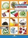 La Costituzione in classe. Con espansione online. Per le Scuole superiori: 2